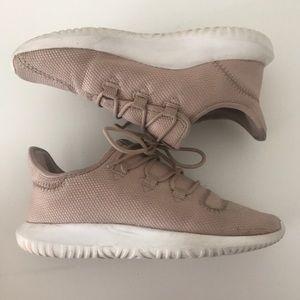 ADIDAS Blush Pink Sneakers